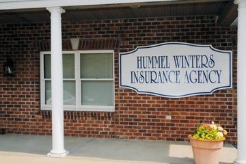 Hummel Winters Insurance Office
